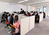 個別教室のトライ 和歌山駅前校のアルバイト情報