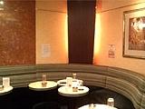 Shibuya Club OASIS (オアシス)のアルバイト情報