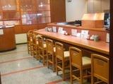天ぷら つな八 上大岡店のアルバイト情報
