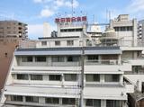 社会医療法人財団 仁医会 牧田総合病院 のアルバイト情報