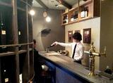 京橋テラスのアルバイト情報