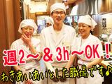 まきの武蔵小山店【110984】のアルバイト情報