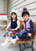 Moujonjon(ムージョンジョン) イズミゆめタウン徳島店 のアルバイト情報