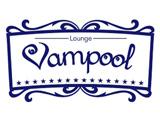 Lounge Vampool[バンプール]のアルバイト情報