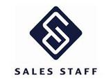 株式会社シーエーセールススタッフ 勤務地:本陣駅スグのアルバイト情報