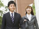 水野産業株式会社 大阪支店のアルバイト情報