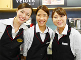 カフェ・ベローチェ 戸越銀座店のアルバイト情報