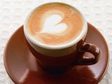 コーヒーハウス・シャノアール 向ヶ丘遊園店のアルバイト情報