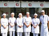 まいどおおきに 奈良葛城食堂のアルバイト情報