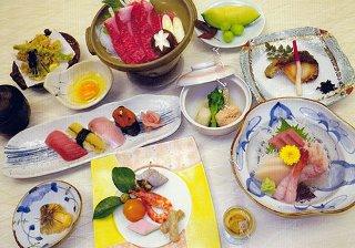 日本料理 和泉沢のアルバイト情報