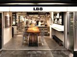 LB8(エルビーエイト)のアルバイト情報