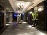 HOTEL LUXE 新栄店のアルバイト情報