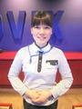 MOVIX仙台 (松竹マルチプレックスシアターズ)のアルバイト情報
