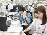 朝日新聞総合サービス株式会社 編集サポート部のアルバイト情報