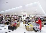 アルズフーズマーケット桜木町店のアルバイト情報