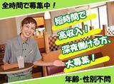 ヴィクトリアステーション イオンモール釧路昭和店のアルバイト情報