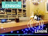 ミニクラブ LENNON (レノン)のアルバイト情報