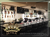 SEVENのアルバイト情報