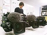 放送映画製作所のアルバイト情報