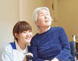 応援家族東京ベイ潮見のアルバイト情報