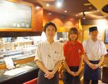 とり屋一億 呑 津田沼店のアルバイト情報