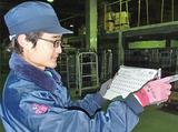 株式会社丸和運輸機関のアルバイト情報