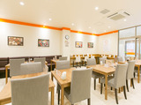 Y's Café(ヤックスカフェ) 株式会社千葉薬品グループのアルバイト情報