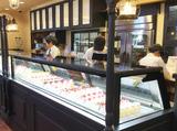 魔法のケーキ屋さん ぷるみえーる みずほ本店のアルバイト情報