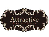 Attractive(アトラクティブ)のアルバイト情報