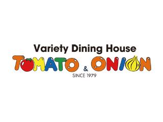 トマト&オニオン 神戸摩耶ランプ店のアルバイト情報