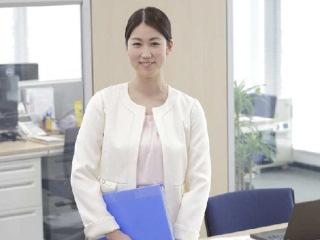 WDB株式会社 岡山支店のアルバイト情報