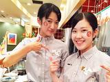 ドトールコーヒーショップ 小倉魚町2丁目店のアルバイト情報