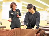 【Re.Ra.Ku】西葛西メトロセンター店/T107のアルバイト情報