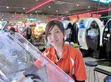 ゲームファンタジアン岡崎店のアルバイト情報
