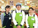 ライフ 新石切店(店舗コード206)のアルバイト情報