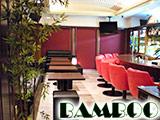 カラオケパブ BAMBOO (バンブー) ★20代〜40代の幅広い女性が活躍中の家庭的なお店★のアルバイト情報