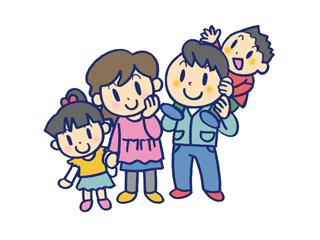 鎌ケ谷市役所/こども支援課のアルバイト情報