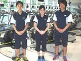 墨田区総合体育館 (セントラルスポーツ株式会社)のアルバイト情報