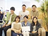 freee株式会社のアルバイト情報