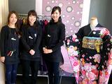 レンタル着物マイン 静岡店のアルバイト情報