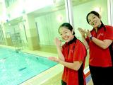 朝日スポーツクラブ BIG-S 南浦和のアルバイト情報