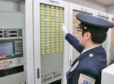 大阪ガスセキュリティサービス株式会社(大阪ガスグループ)のアルバイト情報