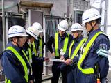 有限会社富士警備保障 勤務地:千鳥町エリアのアルバイト情報