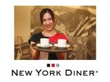 ニューヨークダイナー GRILL & BARのアルバイト情報