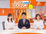 広島ホームテレビのアルバイト情報