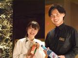 花咲酒蔵ウメ子の家 名古屋太閤通口店のアルバイト情報