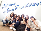 (株)セントメディア CC事業部 新宿支店のアルバイト情報