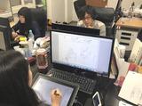 株式会社 神龍のアルバイト情報