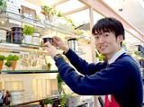 ダイソー 大分宮崎店のアルバイト情報