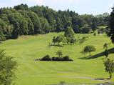 ディアーパークゴルフクラブのアルバイト情報